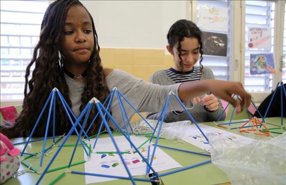 ¿Funciona la innovación educativa?