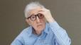 """Woody Allen: """"En las pel�culas tiene que haber amor y muerte"""""""