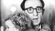 Woody Allen torna a negar que abusés sexualment de la seva filla adoptiva Dylan Farrow