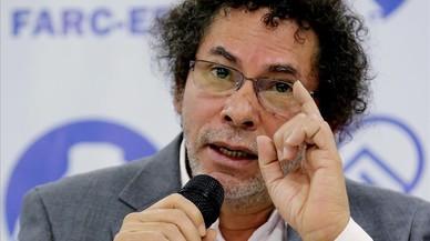 El cost econòmic de l'aplicació de l'acord de pau preocupa Colòmbia