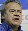 El Supremo manda a la c�rcel al exalcalde de Jerez Pedro Pacheco