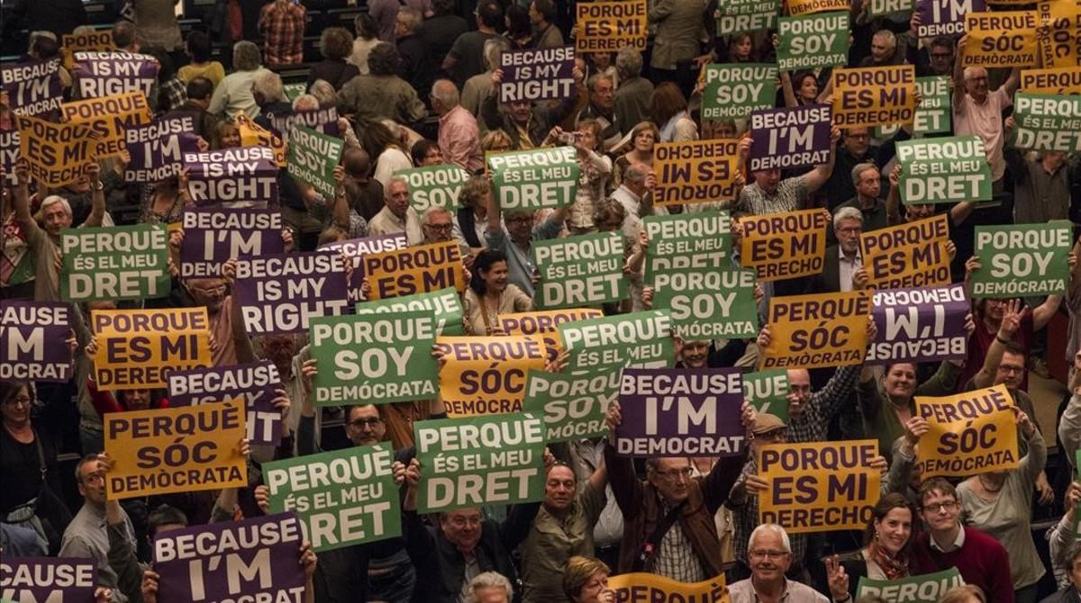 zentauroepp38506199 barcelona 19 05 2017 pacte nacional por el referendum con 170519213339