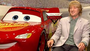 owen-wilson-cars-3-interview
