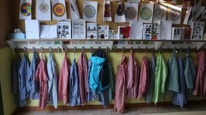 zentauroepp23996519 barcelona 23 10 2013 sociedad preparacion de la huelga de m171002202021