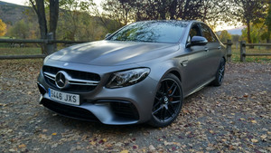 mercedes-amg-e-63-amg-s-4-matic-frontal