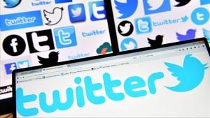 Twitter ha modificado sus normas de uso.