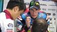 Àlex Márquez, el campió que ja es fa notar