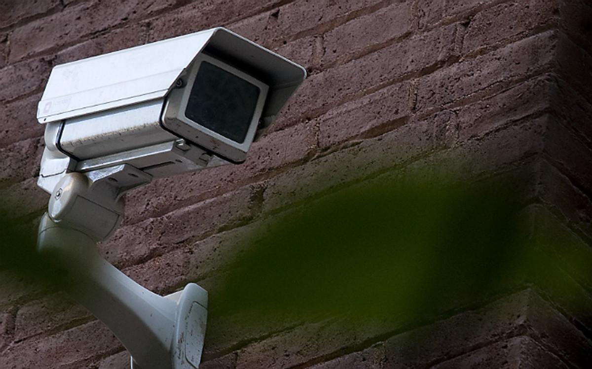 El Supremo avala las grabaciones de cámaras de videovigilancia como prueba para despidos