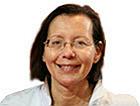 El 'caso Palau': Juicio a los intocables
