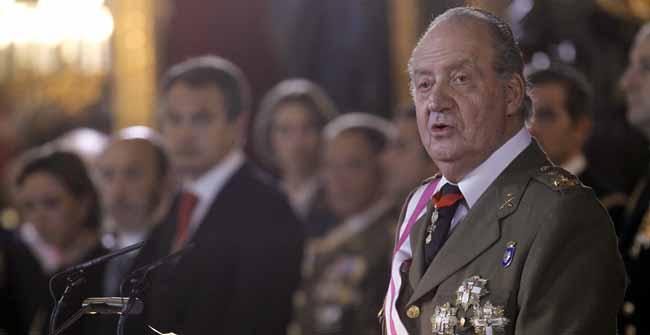 Una broma de Catalunya Ràdio al Rei causa malestar a la Zarzuela