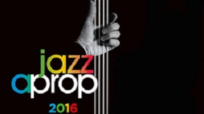 El 19º ciclo 'Jazz a prop' acerca siete conciertos gratuitos a los barrios de Terrassa