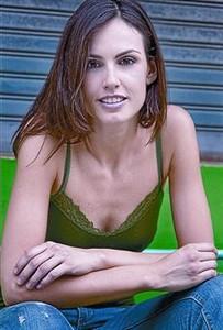 La CBS fitxa Clàudia Bassols per a una comèdia