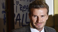 Beckham demana als escocesos que votin 'no' a la independència