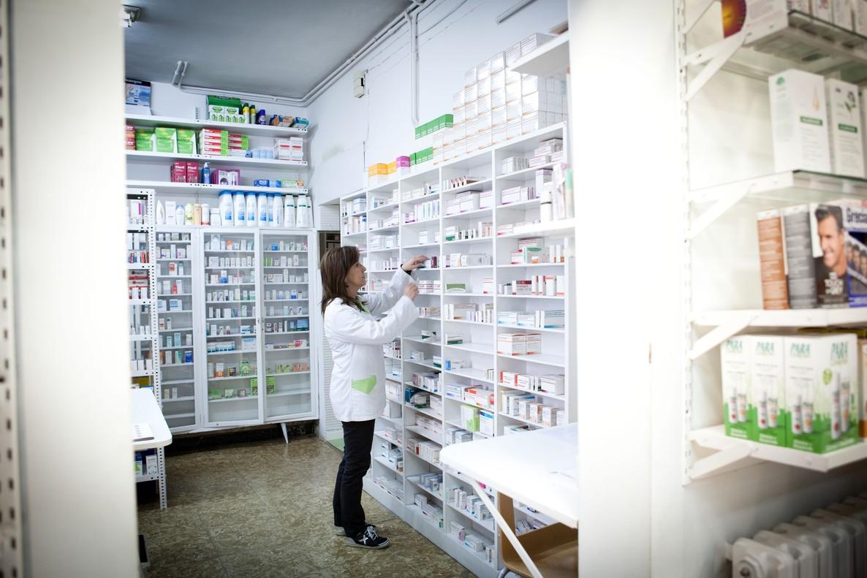 """Estos son los 18 medicamentos que ha retirado Sanidad por """"poco fiables"""""""