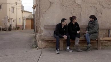 'Salvados' retrata la España despoblada