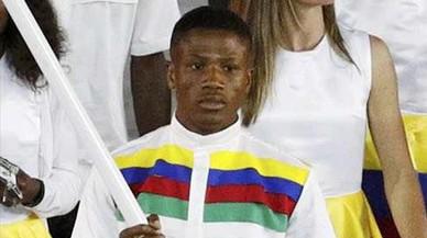 Alarma a la Vila Olímpica davant els intents de violació