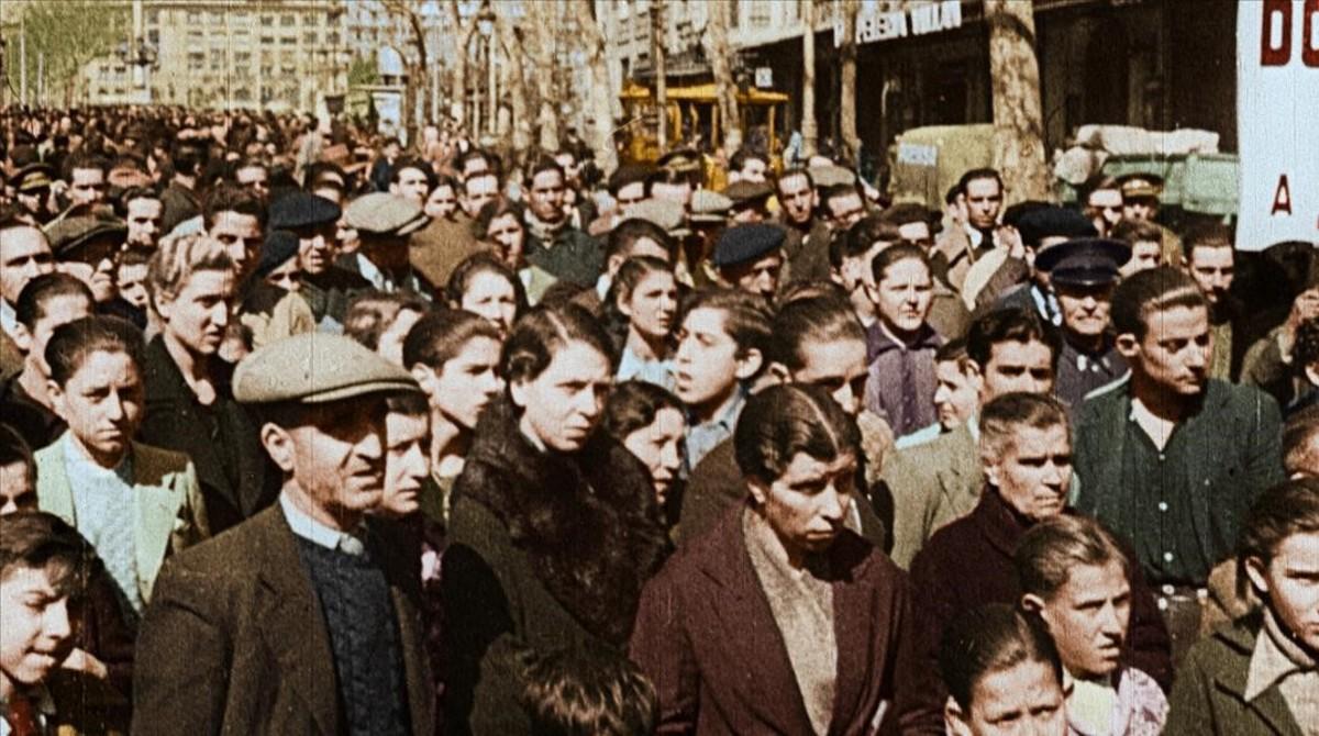 Guerra Civil Española | SOCIALS SERT 2016-2017