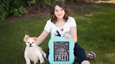 Via lliure als EUA per a un tractament revolucionari contra la leucèmia