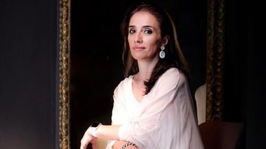 """Ermonela Jaho: """"Una cantant és tota una estratega"""""""