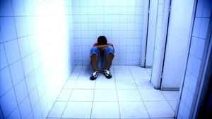 jjubierre6902266 cuaderno del domingo tema bullying acoso escolar foto laia 170427143153