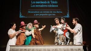 nmartorell39298757 onbarcelona teatro les v ritables aventures de don quichotte170719173022