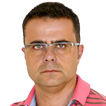 Antonio Baquero