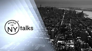 Inciativas 'on line' del Ayuntamiento de Nueva York, al servicio de la ciudadanía