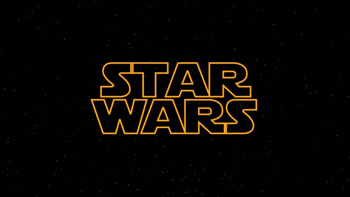 On Barcelona: Curiosidades de Star Wars (castellano)