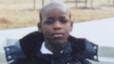 Un niño de 14 años mata a su familia, quema su casa y se suicida en Nueva York