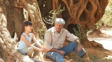 'Julieta', 'El olivo' i 'La novia' optaran a l'Oscar