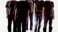 Radiohead distribuirà el seu nou àlbum a través de la seva pàgina web