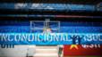 El Espanyol cierra temporalmente la grada de animaci�n