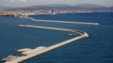 El fiscal acusa nou alts càrrecs de constructores pel frau milionari del Port