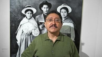 Mor l'escriptor mexicà que va denunciar els feminicidis a Ciudad Juárez