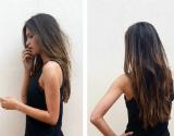 """Fotograf�as donde se pueden ver las """"imperfecciones"""" de Sara Carbonero.�"""