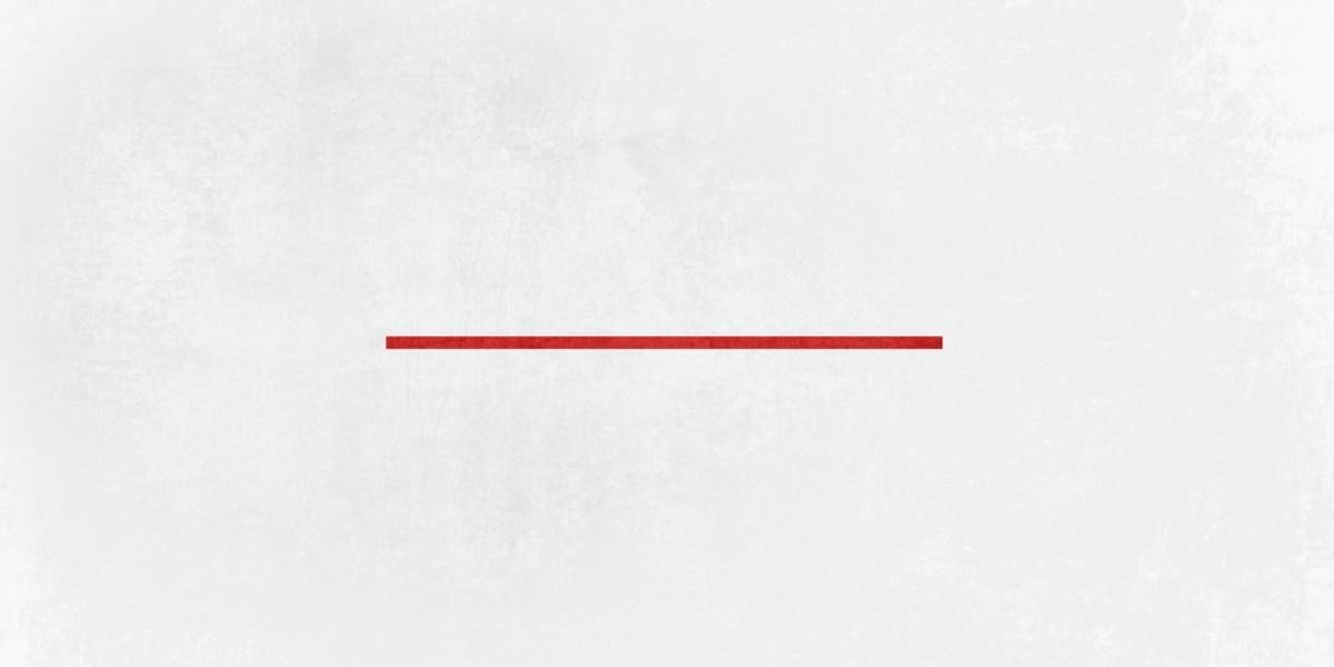 """Ofensiva del PP contra les """"línies vermelles"""""""