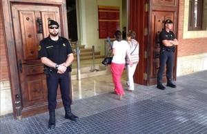 abertran34579872 registro de la guardia civil del ayuntamiento de tortosa fot160705104859
