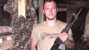 El ucraniano Zozulya, cedido al Rayo entre polémica.