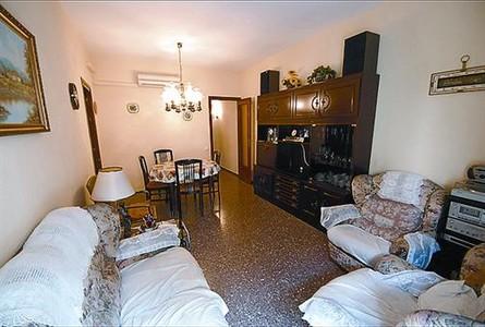 Cupidos inmobiliarios Home staging barcelona