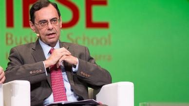 """Els banquers centrals adverteixen senyals d'""""exuberància"""" a la borsa"""