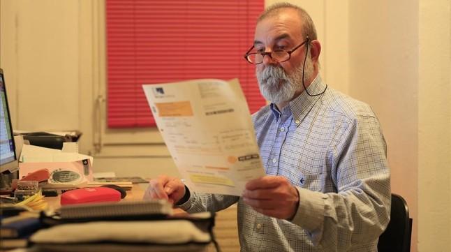 Com viure amb el salari mínim o la pensió més baixa