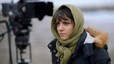Ida Panahandeh: mujer, iran�, cineasta