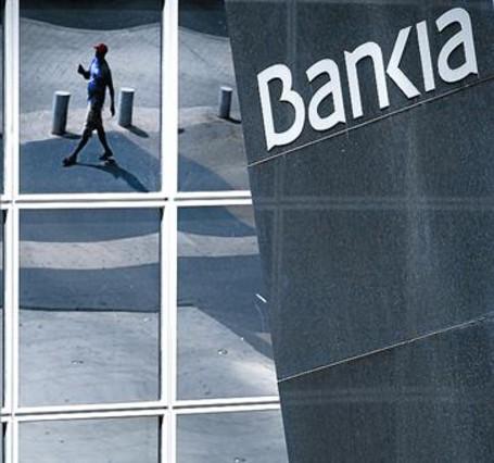 La banca p blica reabre el debate sobre el horario de tarde for Horario bancos madrid
