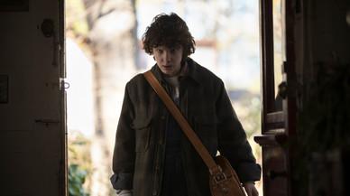 'Stranger Things' vuelve más amenazante y aterradora