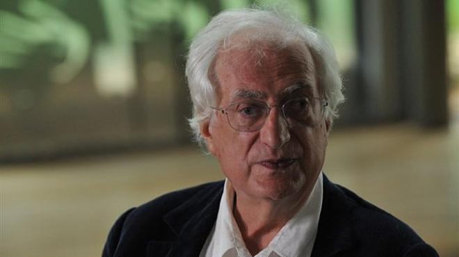 'Las películas de mi vida, por Bertrand Tavernier': viaje por el cine francés