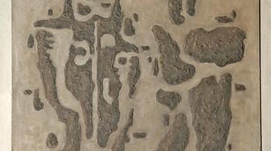 La Fundació Miró conecta con el arte sumerio
