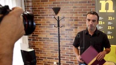 Detingut a França el màxim dirigent d'ETA, Mikel Irastorza