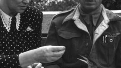 Jan i Antonina Zabinski: els Schindler polonesos