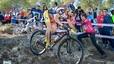 'El repte de Pablo' o la lluita d'un pare ciclista per recaptar fons contra el càncer infantil