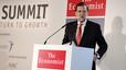 Rajoy repta els que rebutgen la monarquia a impulsar una reforma constitucional